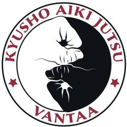 kyushoaikijutsuvantaa.fi